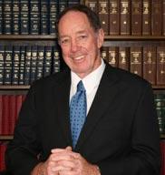 Bernie Allen, Director
