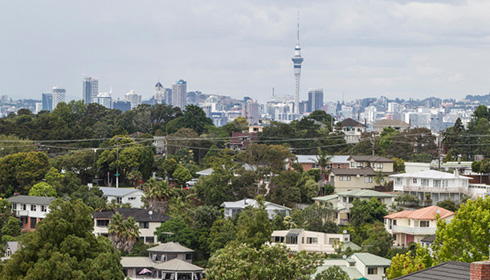 Auckland-property-new-rules