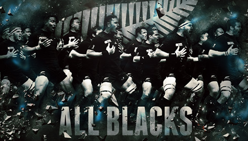 Business Lessons we can learn from the All Blacks
