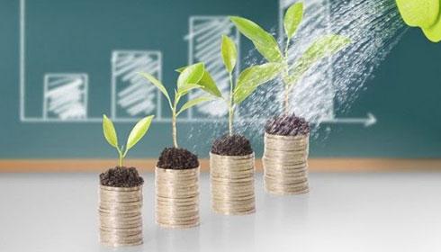 The Economic Benefits Of Investing Locally