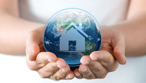 Can Trends Help To Predict The Next Housing Bubble