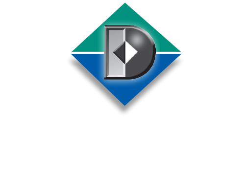 Davenports West Lawyers