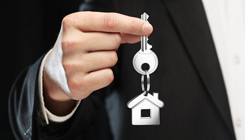 Why You Need a Lawyer When You Buy or Sell a House