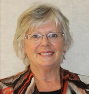Karen Lvankovic, Legal Executive