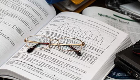 5 Reasons Why Your Business Needs Bookkeeping