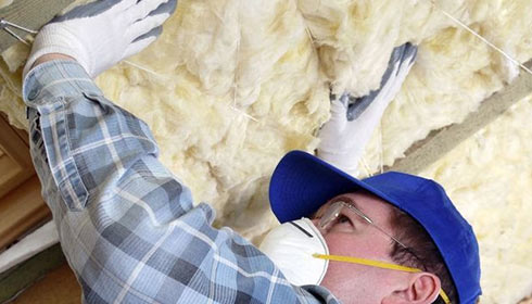 Landlords Told To Come Clean On Rental Insulation