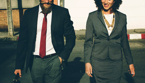 Why Every Business Needs A Good Business Lawyer
