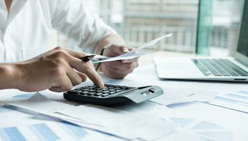 10 Cash Flow Problems That Invoice Finance Can Fix